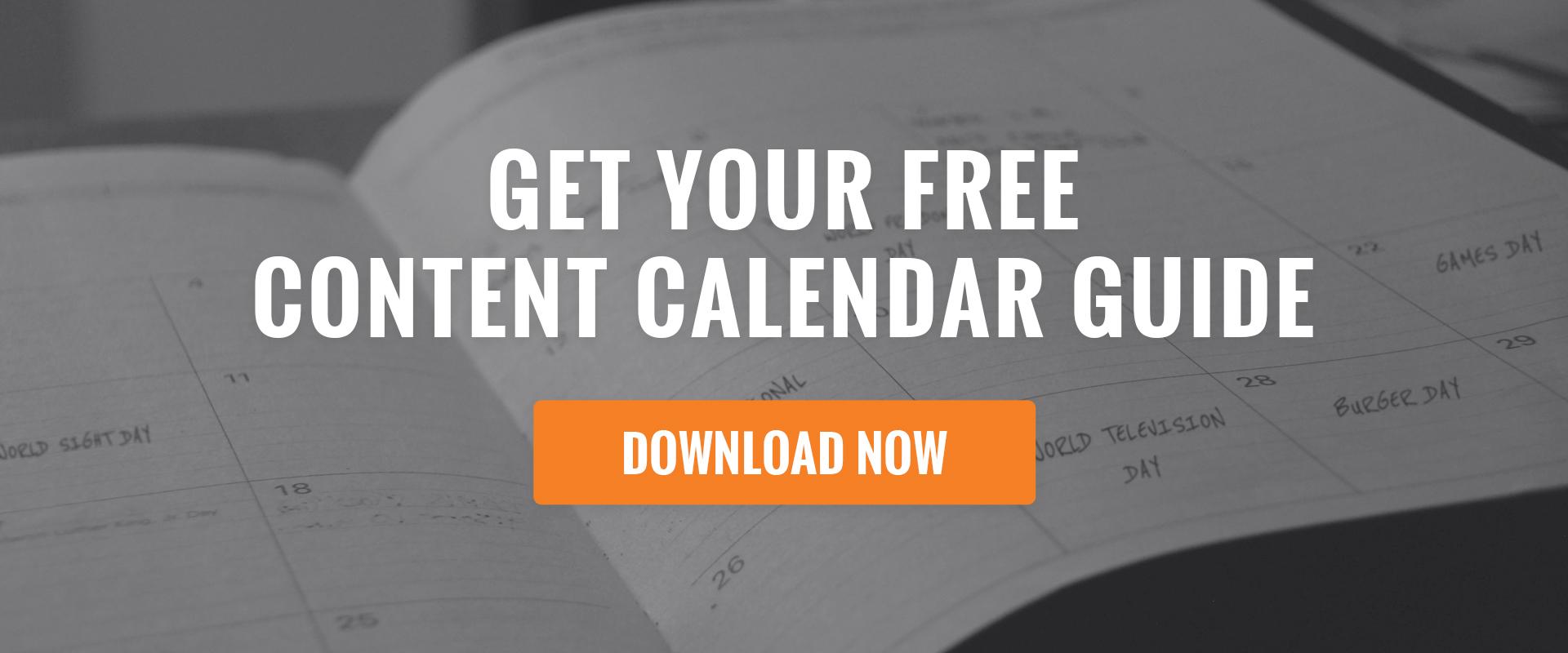 Content_Calendar_Guide_CTA_Image-1