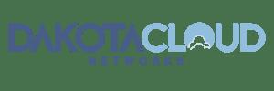 Dakota Cloud Networks provides reliable hosting infrastructure