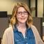 Megan McInroy