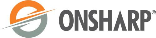 Onsharp - Websites, Apps, Custom Development