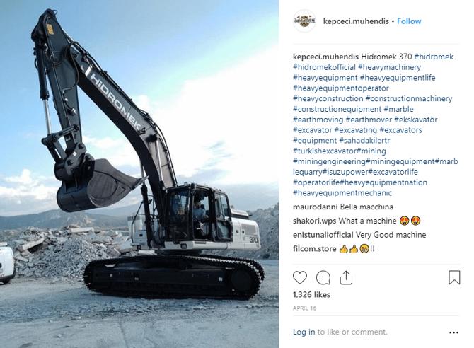 heavy_machinery_hidromek_excavator_profile