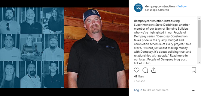 employee_feature_from_dempsey_construction_on_instagram