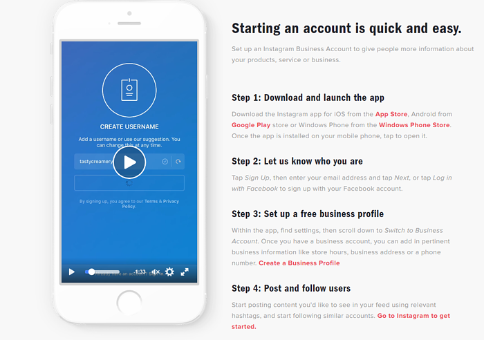 how_to_set_up_an_Instagram_account_steps