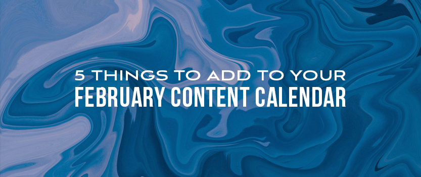 02_Blog_Featured_Image_Size_Things_to_Add_to_Your_February_CC