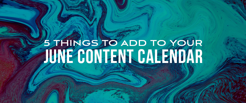 06_Blog_Featured_Image_Size_Things_to_Add_to_Your_June_CC