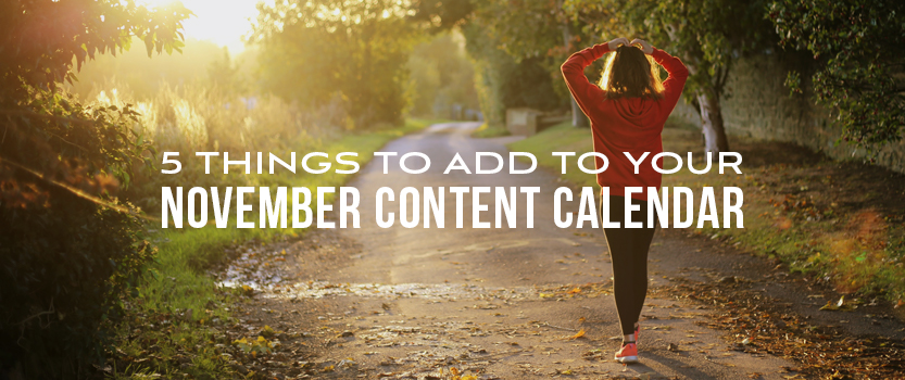 11_Blog_Featured_Image_Size_Things_to_Add_to_Your_November_CC