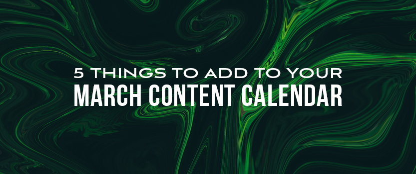 03_Blog_Featured_Image_Size_Things_to_Add_to_Your_March_CC