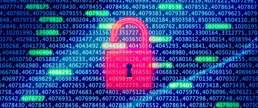 Data_Security_Explained_Blog_Image