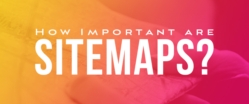 How_Important_are_Sitemaps_Blog_Image_Size