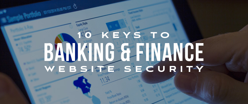 Blog_Featured_Image_Size_10_Keys_to_Banking_&_Finance_Website_Security-min-1