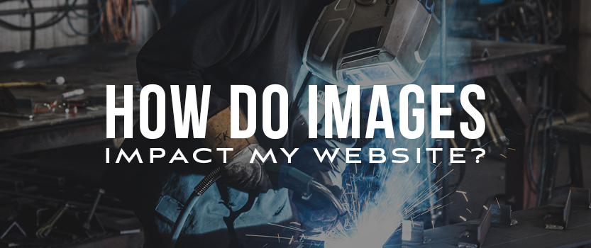 Featured_Blog_Image_How_Images_Impact_Websites