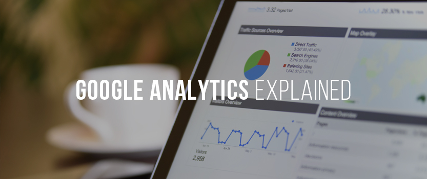 Featured_Image_Google_Analytics_Explained