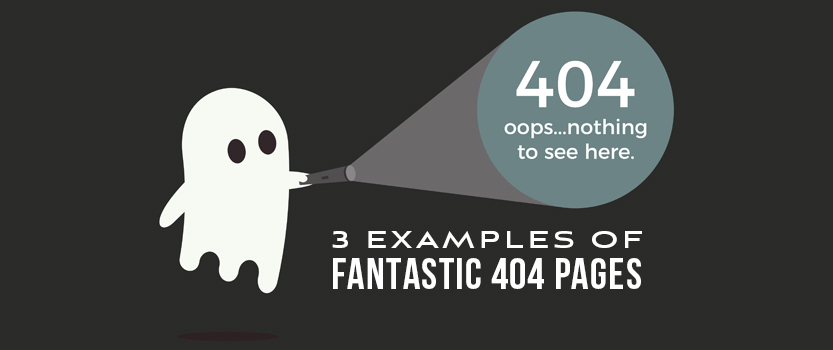 Featured_Image_Size_3_Examples_of_Fantastic_404_Pages