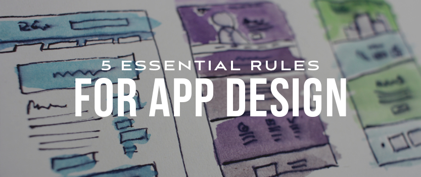 Featured_Image_Size_5_Rules_for_App_Design