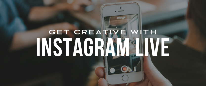 Featured_Image_Size_Get_Creative_with_Instagram_Live
