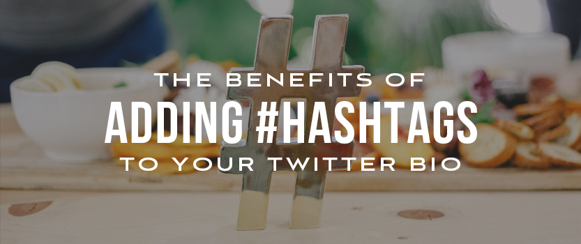 Featured_Image_Size_Hastag_Benefits
