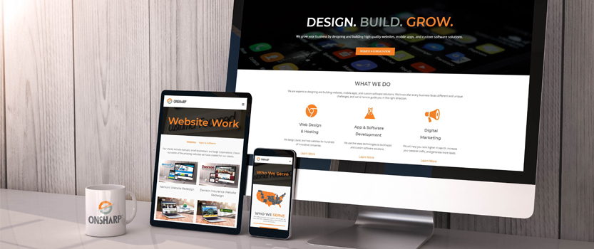 Featured_Image_Size_Need_a_Responsive_Website