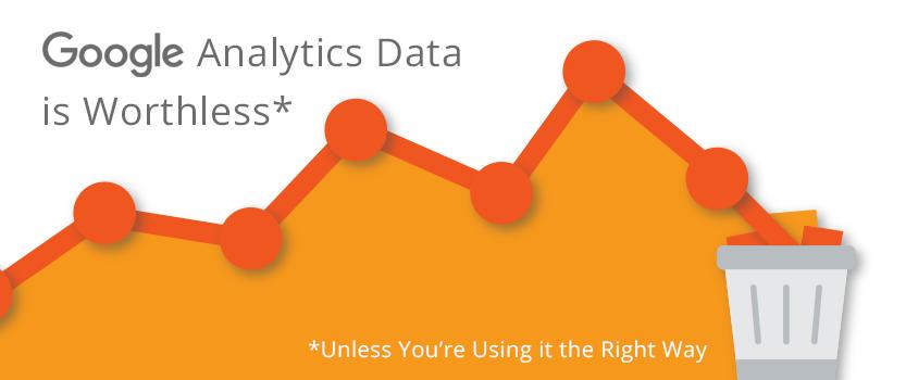 Google_Analytics_Data_is_Worthless_Featured