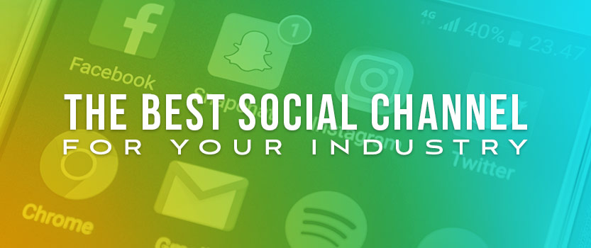 The_Best_Social_Channel_for_Your_Industry_Blog_Image_Size_2