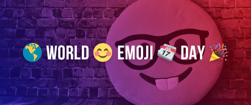 World_Emoji_Day_Blog_Image_Size